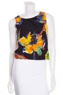 Milly-Black-Multicolor-Floral-Sleeveless-Crop-Top_31161A.jpg