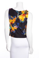 Milly-Black-Multicolor-Floral-Sleeveless-Crop-Top_31161C.jpg
