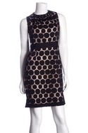 Milly-Tan--Black-Lace-Overlay-Dress_28898A.jpg