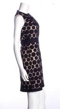 Milly-Tan--Black-Lace-Overlay-Dress_28898B.jpg