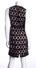 Milly-Tan--Black-Lace-Overlay-Dress_28898C.jpg