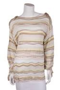Missoni-White-Yellow-And-Tan-Chevron-Striped-Knit-Top_26543A.jpg