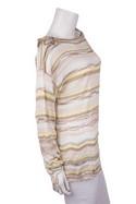 Missoni-White-Yellow-And-Tan-Chevron-Striped-Knit-Top_26543B.jpg