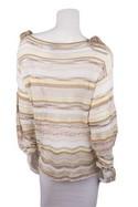 Missoni-White-Yellow-And-Tan-Chevron-Striped-Knit-Top_26543C.jpg