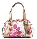 Miu-Miu-Floral-Canvas-Handle-Bag_32144A.jpg