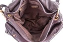 Miu-Miu-Matelass-Leather-Brown-Handle-Bag_29352E.jpg