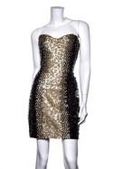 Monique-Lhuillier-Black--Gold-Sequin-Dress-SZ-6_32505A.jpg