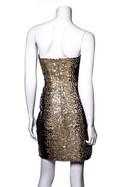 Monique-Lhuillier-Black--Gold-Sequin-Dress-SZ-6_32505C.jpg