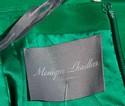 Monique-Lhuillier-Strapless-Cocktail-Dress_15030D.jpg