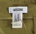 Moschino--Olive-Sleeveless-Shift-Dress_26227D.jpg