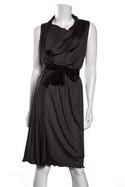 Moschino-C--C-Gray-Dress_31642A.jpg
