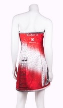 Moschino-Coke-Bottle-Dress_19762C.jpg