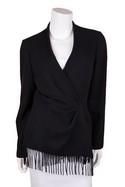 Mugler-Black-Fringe-Hem-Sweater-Jacket_25849A.jpg
