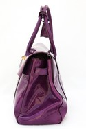 Mulberry-Patent-Bayswater-Tote_16088B.jpg