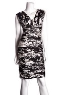 Naeem-Khan-Black--White-Floral-Print-Sleeveless-Dress_29388A.jpg