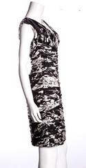 Naeem-Khan-Black--White-Floral-Print-Sleeveless-Dress_29388B.jpg
