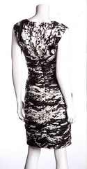 Naeem-Khan-Black--White-Floral-Print-Sleeveless-Dress_29388C.jpg