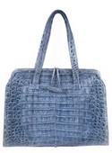 Nancy-Gonzales-Blue-Crocodile-Handle-Bag_27949A.jpg
