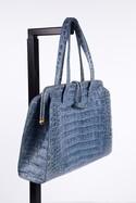 Nancy-Gonzales-Blue-Crocodile-Handle-Bag_27949B.jpg