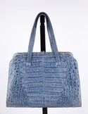 Nancy-Gonzales-Blue-Crocodile-Handle-Bag_27949D.jpg