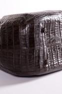 Nancy-Gonzales-Brown-Crocodile-Handbag_32839G.jpg