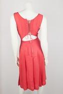 Narciso-Rodriguez-Pink-Open-Back-Corset-Sleeveless-Dress-Sz-6_29366C.jpg
