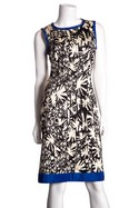 Oscar-de-la-Renta-Black--Cream-Print-Sleeveless-Dress_29382A.jpg