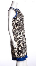 Oscar-de-la-Renta-Black--Cream-Print-Sleeveless-Dress_29382B.jpg