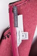 Oscar-de-la-Renta-Blush-Wool-Embroidered-Sheath-Dress_27147D.jpg