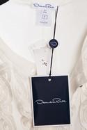 Oscar-de-la-Renta-Cream-Embroidered-12-Sleeve-Cardigan_29781D.jpg