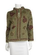 Oscar-de-la-Renta-Embroidered-Jacket_20142A.jpg