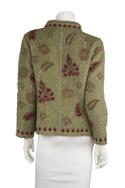 Oscar-de-la-Renta-Embroidered-Jacket_20142C.jpg
