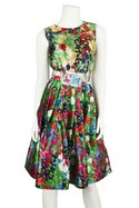 Oscar-de-la-Renta-Floral-Pattern-Sleeveless-Tea-Dress_27853A.jpg