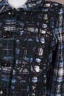 Oscar-de-la-Renta-Tweed-Jacket_24150B.jpg