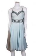 Pamella-Roland-Blue--White-Sillk-Chiffon-Skater-Dress_27253A.jpg