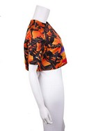 Peter-Pilotto-Black--Orange-Box-Fit-Crop-Top_21186B.jpg