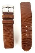 Philip-Stein-Brown-Lizard--Silver-Watchband_27921A.jpg