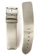 Philip-Stein-Silver-Satin-Leather-Watchband_27924A.jpg