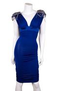 Pinko-Cobalt-Shoulder-Cap-Applique-Jersey-Knit-Dress_22415A.jpg
