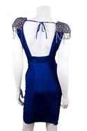 Pinko-Cobalt-Shoulder-Cap-Applique-Jersey-Knit-Dress_22415C.jpg