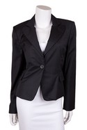 Ports-1961-Dark-Gray-Jacket_25588A.jpg