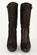 Prada-38.5-Black-Soft-Leather-Mid-Calf-Boots_32716B.jpg