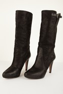 Prada-38.5-Black-Soft-Leather-Mid-Calf-Boots_32716C.jpg