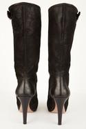 Prada-38.5-Black-Soft-Leather-Mid-Calf-Boots_32716D.jpg