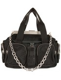 Prada-Black-Nylon-Multi-Shoulder-Bag-with-Silver-Hardware_31094A.jpg