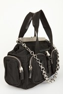 Prada-Black-Nylon-Multi-Shoulder-Bag-with-Silver-Hardware_31094B.jpg