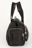 Prada-Black-Nylon-Multi-Shoulder-Bag-with-Silver-Hardware_31094C.jpg
