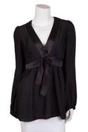 Prada-Black-Silk-Longseleeve-Blouse-w-Bow-Detail_26641A.jpg