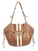 Prada-Brown-Leather--Snakesin-Clasp-Bag_26656A.jpg