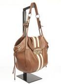 Prada-Brown-Leather--Snakesin-Clasp-Bag_26656B.jpg